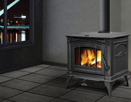 1100x656-main-product-image-banff-1400c-napoleon-fireplaces_2.jpg