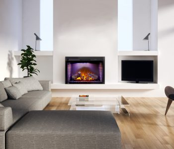 Cinema-29-lifestyle-napoleon-fireplaces.jpg