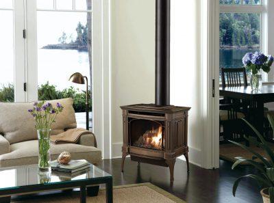 GAS-Fireplace-FREE-STANDING-LOPI.jpg