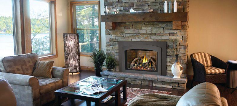 Gas-Fireplace-INSERTS-Napoleon-Oakville-GDIX4-scaled.jpg