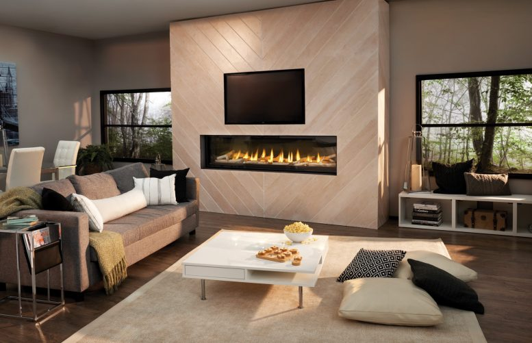 Gas-Fireplace-Luxuria-LVX74-Birch-modern-living-room.jpg