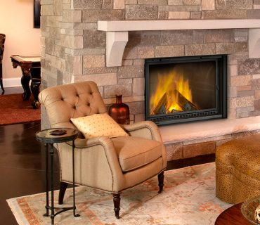 Wood-Fireplace-Napoleon-High-COuntry-5000.jpg