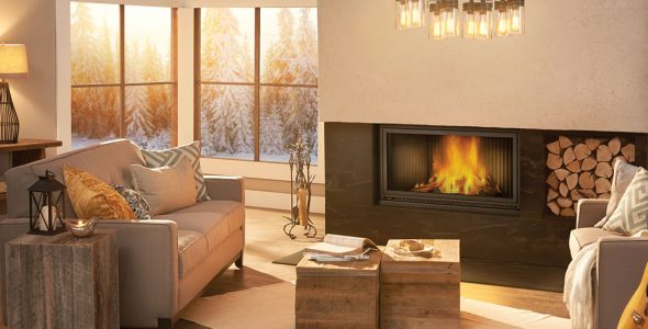 Wood-Fireplace-napoleon-High-Country-7000.jpg