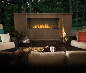 galaxy-gss48-lifestyle-evening-napoleon-fireplaces-web.jpg