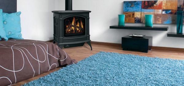 stove Gallery-knightsbridge-GDS60-1NSB-1600px