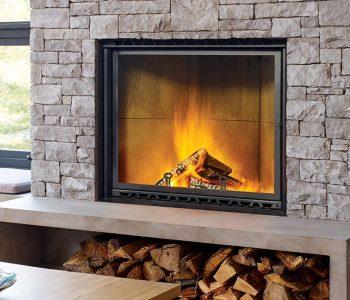 wood-fireplace-regency-altera-CF780.jpg